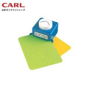 A CP-6|carl-onlineshop