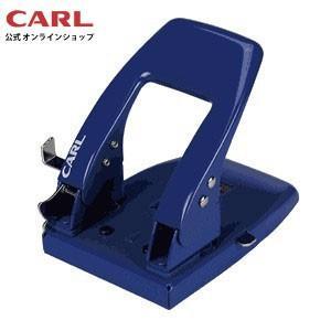 2穴パンチ SD-85|carl-onlineshop
