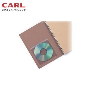 CDポケット CL-91|carl-onlineshop