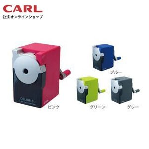 カラリス CP-100A|carl-onlineshop