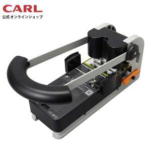 強力パンチ HD-520N|carl-onlineshop