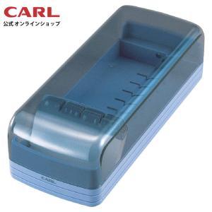 名刺整理器 NO.870E|carl-onlineshop