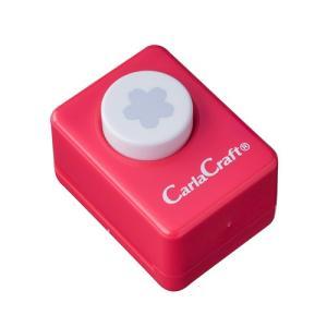 サクラ(L) CP-1|carl-onlineshop|02