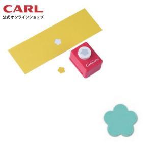 ウメ(M) CP-1|carl-onlineshop