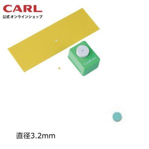 1/8 サークル CP-1|carl-onlineshop