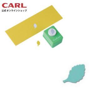 リーフ CP-1|carl-onlineshop