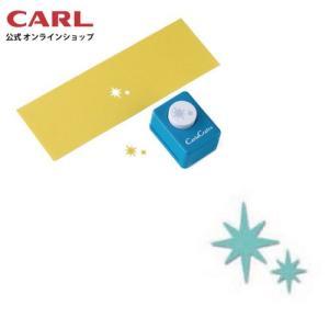 スパークル CP-1N|carl-onlineshop