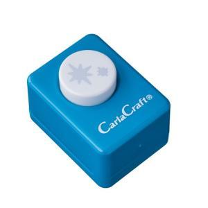 スパークル CP-1N|carl-onlineshop|02