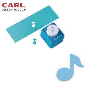 ミュージック CP-2|carl-onlineshop