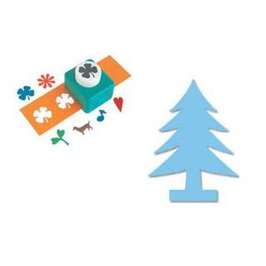 クリスマスツリー CP-2|carl-onlineshop
