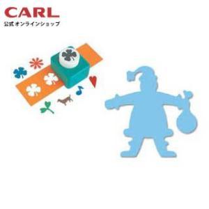 サンタ-A CP-2|carl-onlineshop
