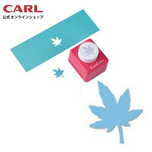 モミジ CP-2|carl-onlineshop