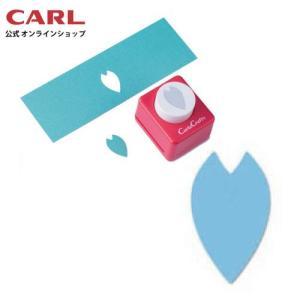 サクラ-A CP-2|carl-onlineshop