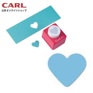 ハート CP-2|carl-onlineshop