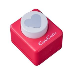 ハート CP-2|carl-onlineshop|02