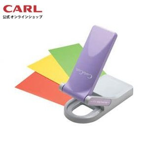 メガパンチエイド CP-A|carl-onlineshop