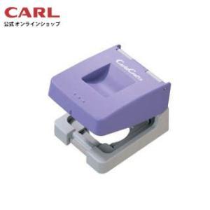 エイド1/2 CP-AH|carl-onlineshop