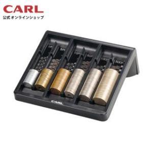 コインカウンター CX-5000E carl-onlineshop