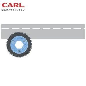 クラフトブレイド/パフォレーティング B-02|carl-onlineshop