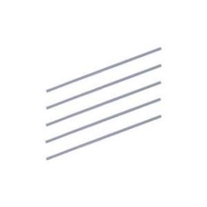 ディスクカッター・カッターマット M-112|carl-onlineshop