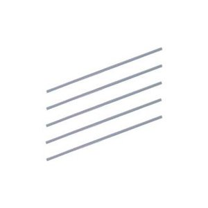 ディスクカッター・カッターマット M-218|carl-onlineshop