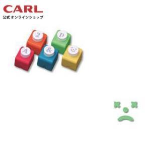 ア゛ッー CN12|carl-onlineshop