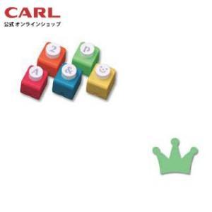 クラウン CN12 carl-onlineshop