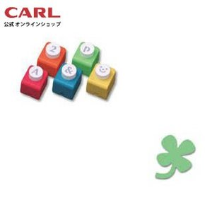 ラッキークローバー CN12|carl-onlineshop