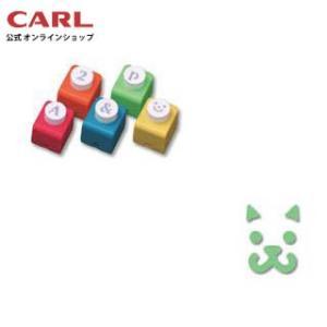 ラッキー CN12|carl-onlineshop
