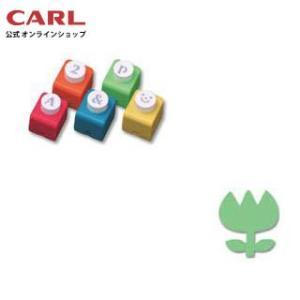 チューリップ CN12|carl-onlineshop