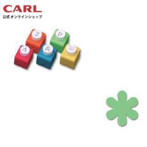 プリティー フラワー CN12|carl-onlineshop