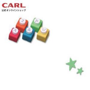 ミニスター CN12|carl-onlineshop