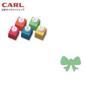 リボン CN12|carl-onlineshop