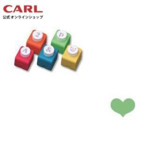 ハッピーハート CN12|carl-onlineshop
