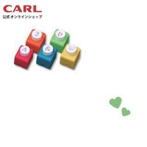 ハート&ハート CN12|carl-onlineshop