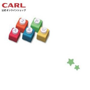 スター&スター CN12|carl-onlineshop