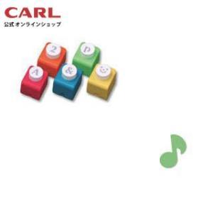 ミュージック-A CN12|carl-onlineshop