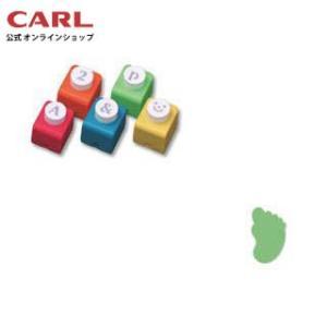 ベイビーフット CN12 carl-onlineshop