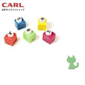プリティーキャット CN12|carl-onlineshop
