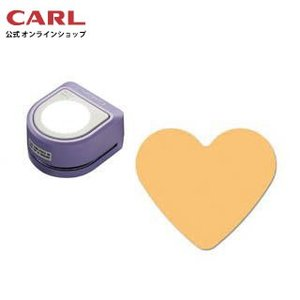 ハート CN45|carl-onlineshop