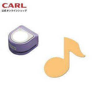 ミュージック CN45|carl-onlineshop
