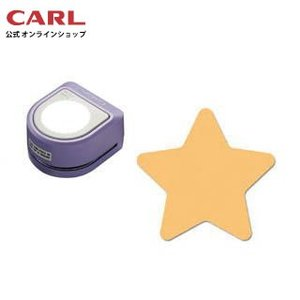 ホシ CN45|carl-onlineshop