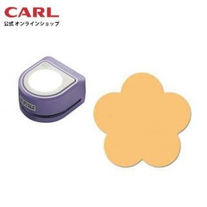 ウメ CN45|carl-onlineshop