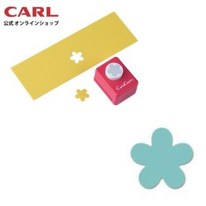 ペタル-5 CP-1N|carl-onlineshop