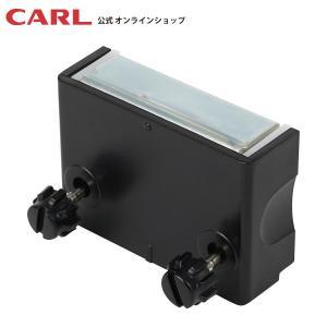 ディスクカッター ホルダーセット DCHA006 カール事務器 【公式】|carl-onlineshop