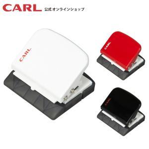 ゲージパンチ パンチ単品 GPP-0001 カール事務器 【公式】|carl-onlineshop