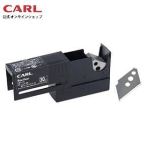 トリムギア 替刃 発泡スチレンボードカッター用 K-05|carl-onlineshop