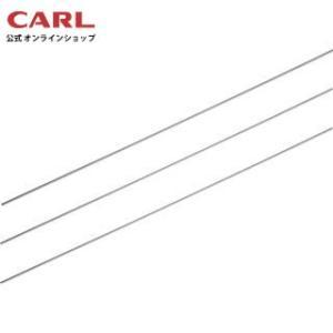 トリムギア 替カッターマット 発泡スチレンボードカッター用 M-1500|carl-onlineshop