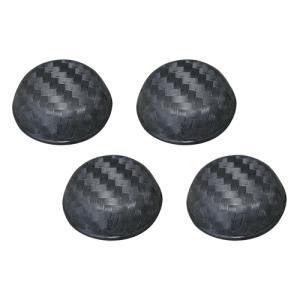 K375 ナンバーボルトプロテクター2  セイワ カー用品 SEIWA|carlife