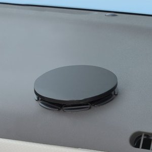 P221 回転吸盤サポートアダプター|carlife|02